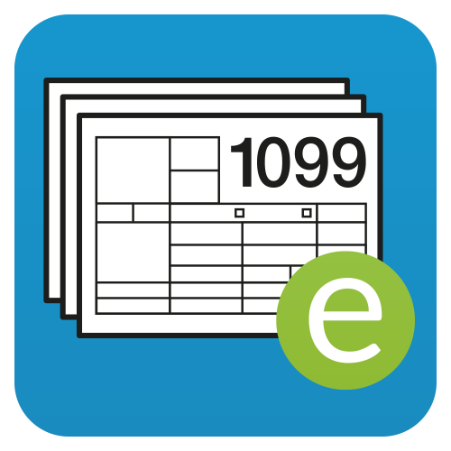Intuit 1099 E File Service Electronically File 1099 Misc Forms In